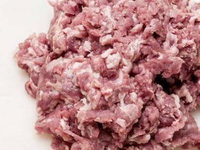 mięso wieprzowe 8020 fi 5mm 1