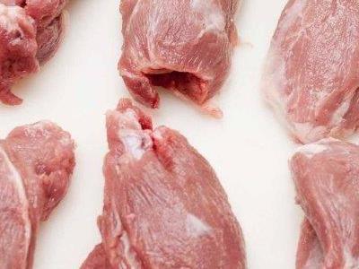 mięso wieprzowe skronione 1